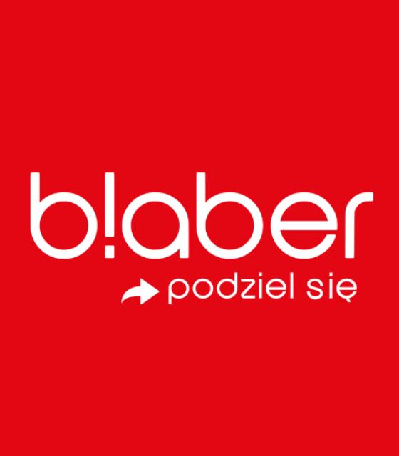 Blaber