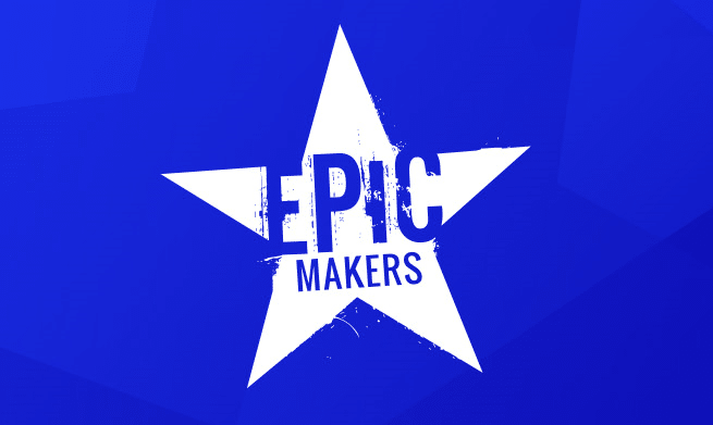 Epic Makers